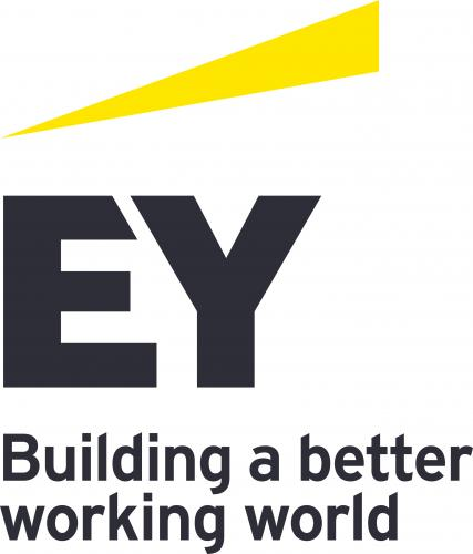 Ernst & Young, s.r.o