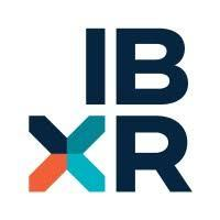 IBR Consulting, s.r.o.