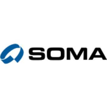 Soma Engineering