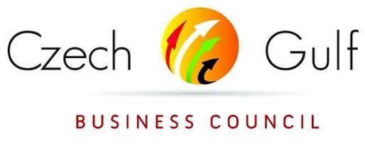 Czech Gulf Business Council